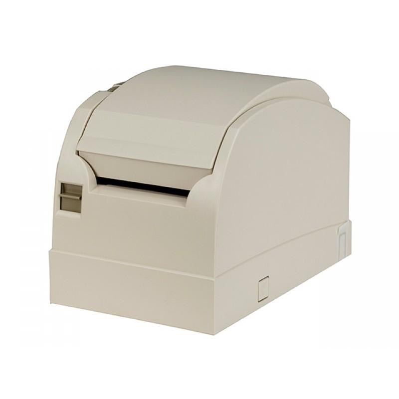 Фискальный регистратор POSprint FP410-Ф