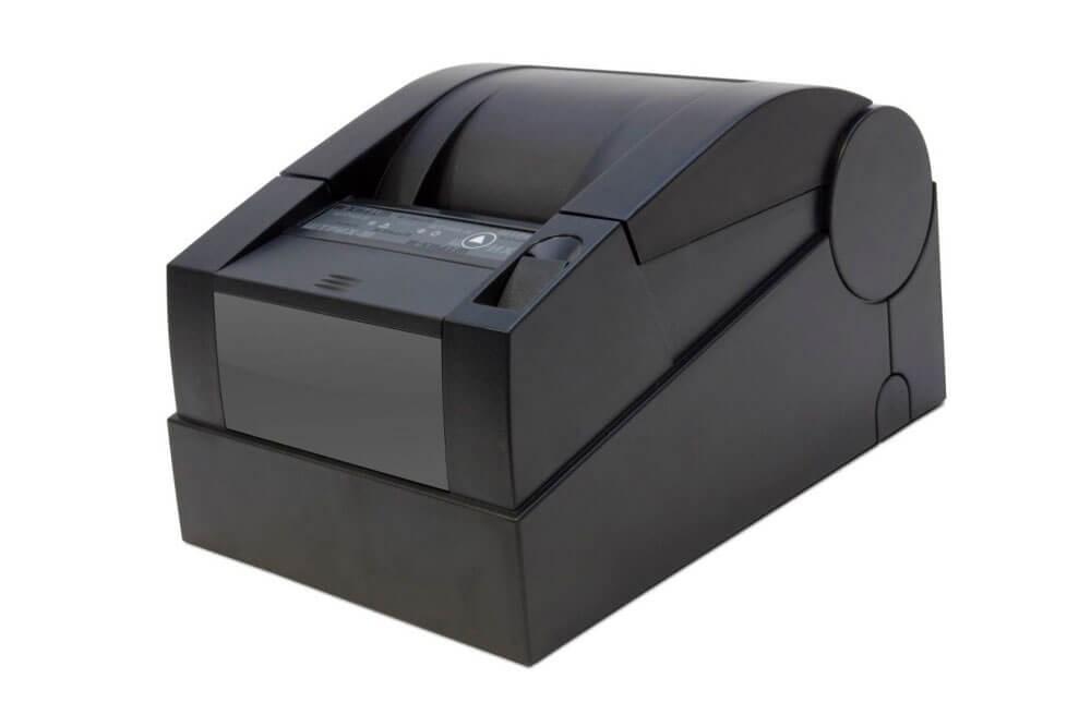 Фискальный регистратор Штрих-М-02Ф