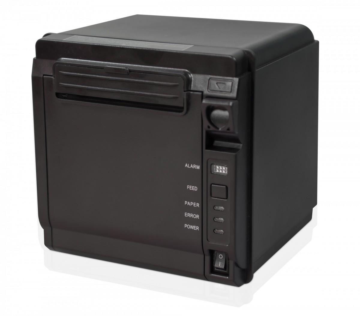 Принтер чеков MPrint T91 USB
