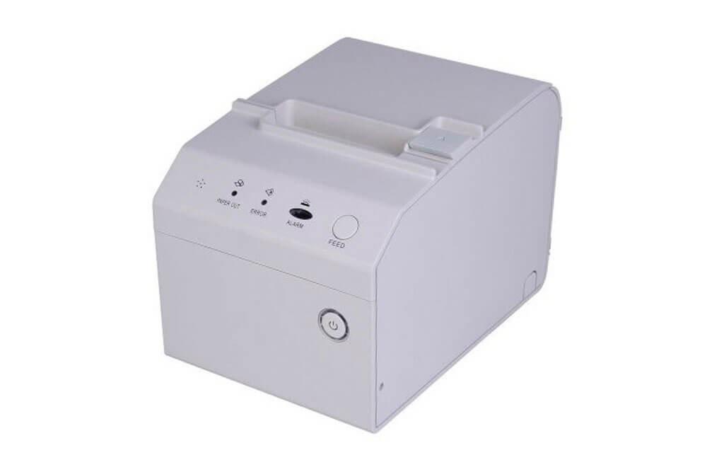 Принтер чеков MPrint T80 RS232