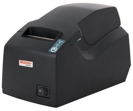 Принтер чеков MPrint G58 RS232-USB