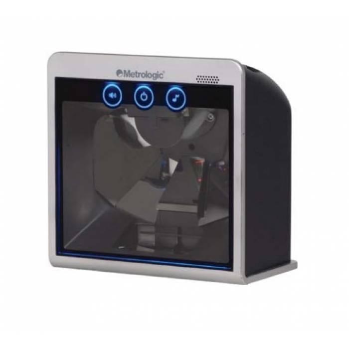 Сканер штрих-кода Metrologic MS7820 Solaris USB