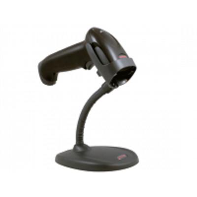Сканер штрих-кодов Honeywell 1450g1 D/PD/2D USB (с подставкой )