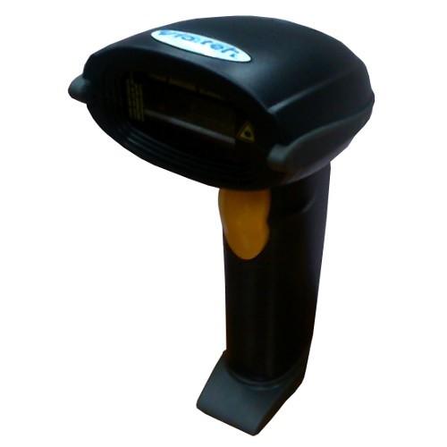 Сканер штрих-кодов VT-2209 USB (беспроводной)