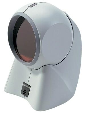 Сканер штрих-кода Honeywell Metrologic MS 7120