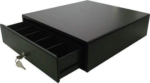 Денежный ящик Штрих-HPC-13s