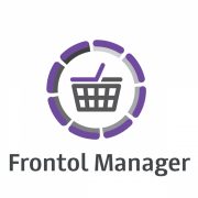 ПО Frontol Manager