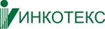 Логотип Инкотекс