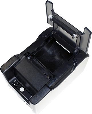 Принтер Штрих-On-Line